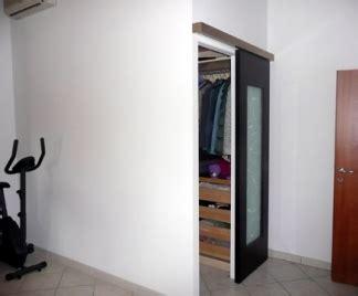 grandezza cabina armadio cabine armadio in cartongesso