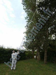 Lance Telescopique Pulverisateur 6m : lance t lescopique 9 m ~ Melissatoandfro.com Idées de Décoration