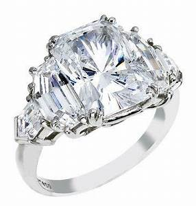 engagement ring designs emerald cut 49 easily distracted With jenn im wedding ring