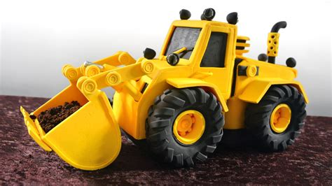 digger cake template learn how to make a 3d digger cake with this detailed step by step tutorial this course