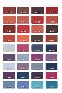 Nuancier Peinture Castorama : castorama nuancier colours ~ Melissatoandfro.com Idées de Décoration