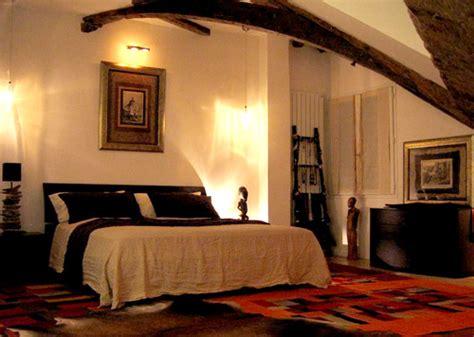 Decoration Africaine Maison Du Monde D 233 Co Du Monde Ambiance Africaine