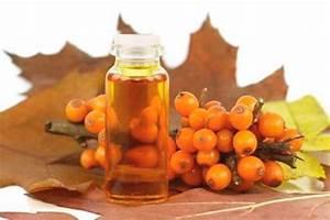 Касторовое масло для лечения старческих бородавок