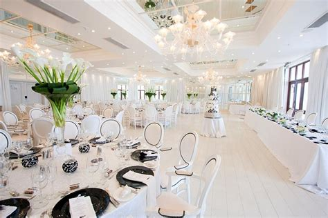 oyster box beach umhlanga wedding venue pink book