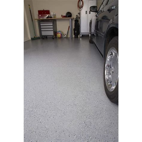 Rustoleum Professional Epoxy Garage Floor ? Oasis amor Fashion