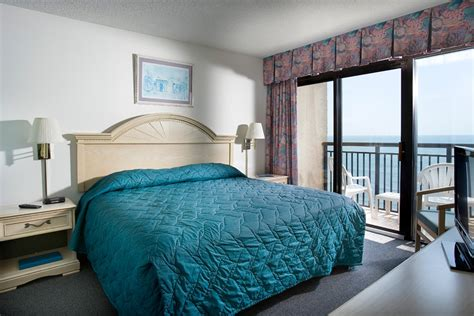 Myrtle 4 Bedroom Condos by Oceanfront Condos At Cove Resort Myrtle