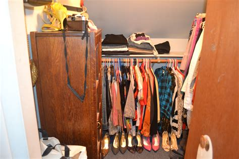 tour my closet of thrift store clothes looking fly on a dime