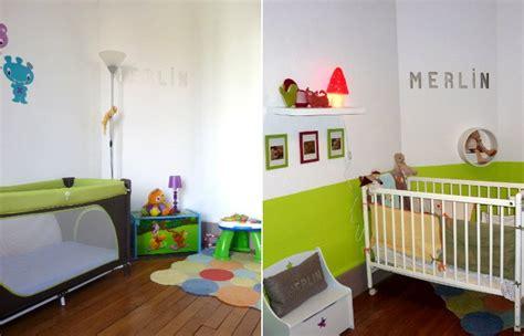 décorer une chambre de bébé l 39 éclairage dans une chambre d 39 enfant déco de la chambre