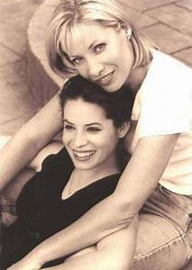 holly marie combs as a child | Home | Actress | Holly ...