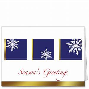 discount business holiday cards let it snow cardphile With discount business holiday cards