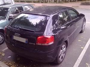 Audi Cergy : troc echange audi a3 2 0 tdi ambition sur france ~ Gottalentnigeria.com Avis de Voitures