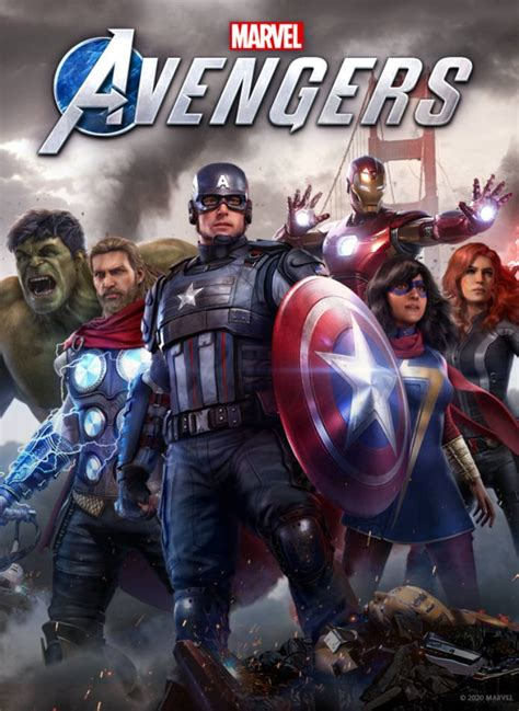 marvels avengers earths mightiest edition deluxe