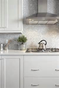 tile for kitchen backsplash pictures modern kitchen backsplash ideas for cooking with style