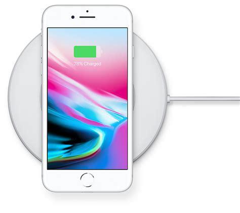 wifi calling verizon iphone apple iphone 8 verizon wireless 2996