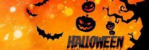 Die Besten Halloween Spiele Fr Das IPhone Findet Ihr Hier