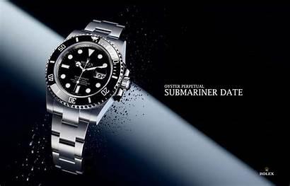 Rolex Watches Wallpapers Million Submariner Desktop Wallpaperscom