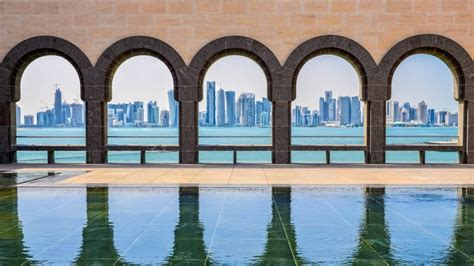 praktische informatie qatar bekijk info anwb