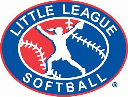 League Softball