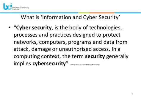 Introduction To Information And Cyber Security. Brochure Print Services What Is A Medical Aid. All Degrees In College Best Graphics Software. Insurance Without License Diy Digital Signage. Card Number Security Code Asset Tracking Tags. Shopping Cart Plugin Jquery B2b Ad Networks. Art And Design Colleges In Georgia. Court Reporter Raleigh Nc Website Host Review. Physical Therapy Course Online