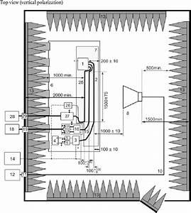 Schema Electrique 2cv 12v