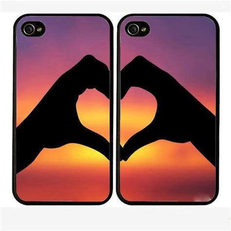 best friend iphone cases cases best friends forever iphone 4 by