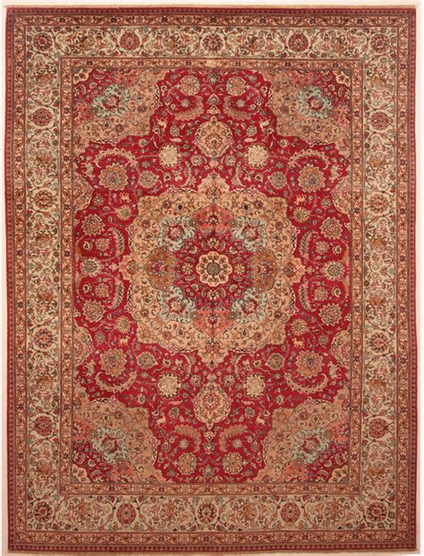 designs for homes interior types of rugs