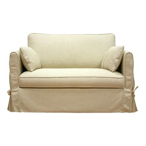 mini canape canap 233 2 places mini beige interior s