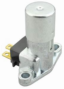 Dimmer Switch  Headlamp Fits 1964