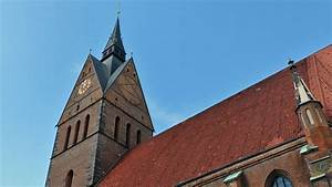 Möbelhäuser Hannover Und Umgebung : marktkirche hannovers gr tes gotteshaus ~ Indierocktalk.com Haus und Dekorationen