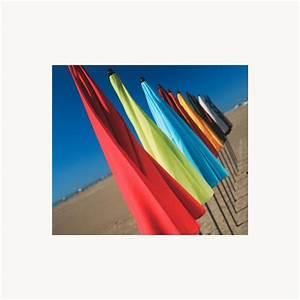 Sonnenschirm Knickbar Höhenverstellbar : sonnenschirm orig doppler austria durchmesser ca 150 cm h henverstellbar knickbar dunkel ~ Buech-reservation.com Haus und Dekorationen