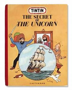 Tintin Digital Store - Les Aventures de Tintin sur iPad