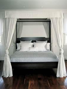Sinnliche Bilder Fürs Schlafzimmer : himmelbett baldachin 71 einmalige fotos ~ Bigdaddyawards.com Haus und Dekorationen