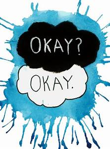 Okay Okay The Fault In Our Stars Tumblr | www.imgkid.com ...