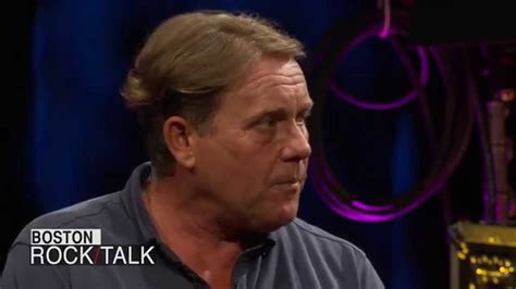 dave wakeling beat boston rock talk