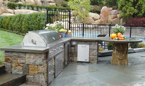 Outdoor Kitchens  Cording Landscape Design. Covered Patio Solutions. Outside Patio Table Covers. Patio Restaurant New York. Patio Swing 3 Person. Patio World Mackay Qld. Outdoor Zen Patio. Diy Patio Wall Decor. Designer Patio Heaters