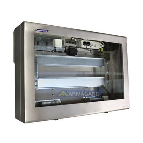 waterproof outdoor tv cabinet waterproof lcd enclosure outdoor weatherproof tv