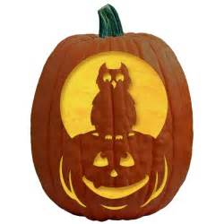Pumpkin Masters Carving Patterns Owl by 17 Best Images About Pumpkin Carver On Pinterest Lady
