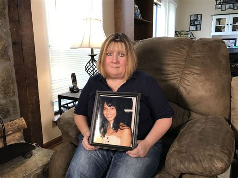 woman remembers friend allegedly killed  husband