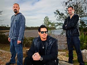 Halloween 4 Cast And Crew by Lockdown Your October Travel Channel S Ghost Adventures
