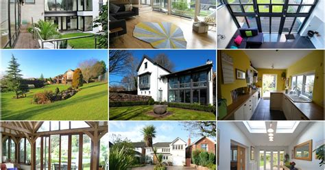 8 houses for sale in Cardiff which will show you exactly ...