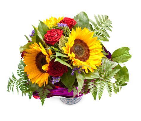 Foto Blumenstrauß Kostenlos by Ergebnis F 252 R Ein Kunterbunterr Blumenstrau 223 Vor Wei 223 Em