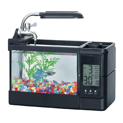 aquarium bureau tg 03 bureau mini aquarium tg 03 tg 03 bureau mini