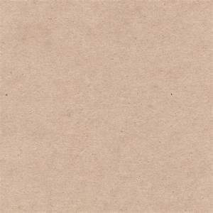 Free Images : wood, texture, floor, pattern, line, brown ...