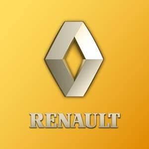 Logo Renault 2017 : algeria logo vectors free download ~ Medecine-chirurgie-esthetiques.com Avis de Voitures