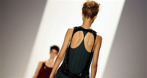 ultra thin models banned  france  anorexia clampdown