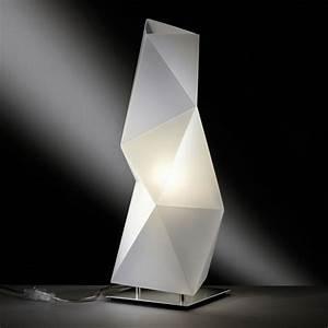 Lampadaire Salon Design : lampadaire de salon design slamp zendart design ~ Preciouscoupons.com Idées de Décoration