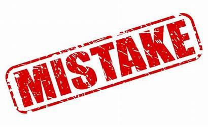 Mistake Bangshift Embarrassing Ve Mechanical Question