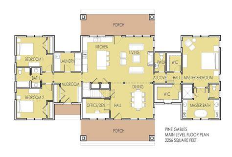 simply elegant home designs blog  house plan unveiled