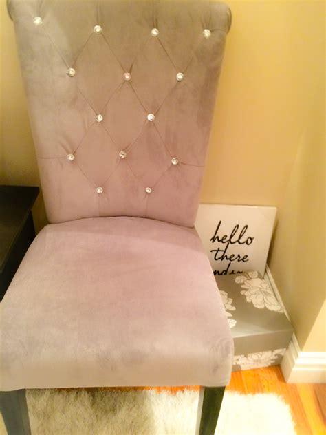 floor ls marshalls nicole miller chairs at homegoods floors doors