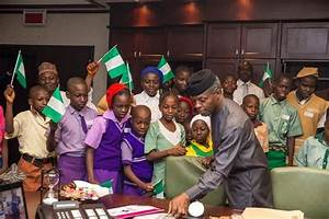 Children's Day in Nigeria | Jiji.ng Blog